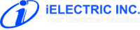 iElectric